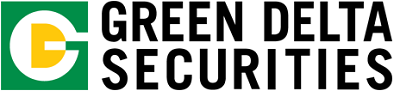 Green Delta Securities